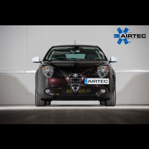 Alfa Mito 1.4 Airtec FMIC