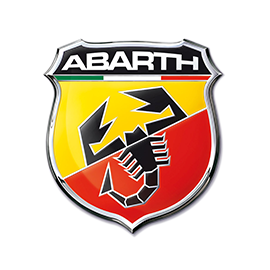Abarth 500 & 595 Performance Parts