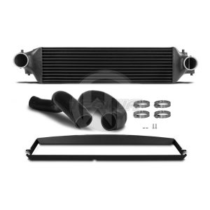 WAGNER TUNING COMPETITION INTERCOOLER HONDA CIVIC TYPE R FK8 17+