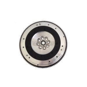 BALLADE SPORTS K-SERIES TO S2000 FLYWHEEL HONDA S2000 00-09