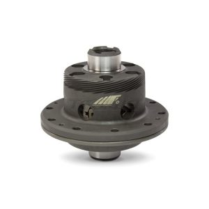 MFACTORY HONDA ACCORD PRELUDE H22A F20B METAL PLATE LSD DIFFERENTIAL - 1.5/2.0 WAY - WITH BEARINGS