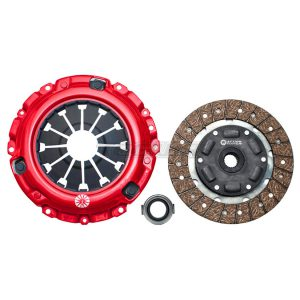 ACTION CLUTCH STAGE 1 KIT TOYOTA YARIS 2006-2011 1.5L