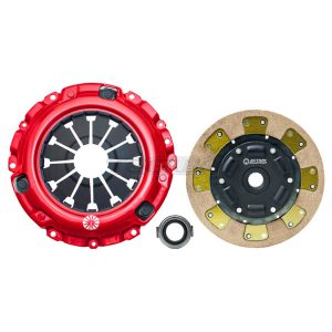 ACTION CLUTCH STAGE 2 KIT TOYOTA YARIS 2006-2011 1.5L