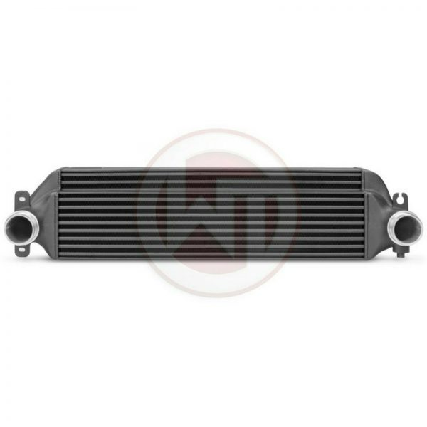 Wagner Tuning FMIC for Toyota GR Yaris Competition Intercooler Kit